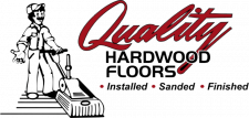 Quality Hardwood Floors of Spokane